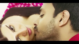 Pichekkistha-Audio-Release-Trailer---N-K--Harini