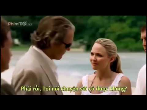 Phim Hành Động Mỹ - Ông Trùm - Vietsub