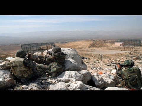 Syria News 20/7/2014 ~ Mercenaries killed by SAA in Hama, Daraa, DeirEzzour, Qunaitra