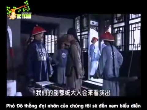 [Vietsub] A Hữu chính truyện - Tập 14 {D.C Team}