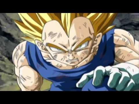 "Dragon Ball Z Budokai Tenkaichi 3 Intro Majin Buu Saga ""Dragon Soul"" Duet"