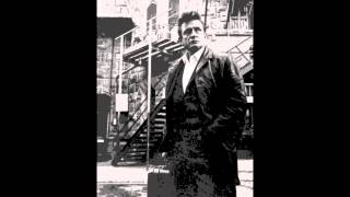 I Came To Believe| Johnny Cash