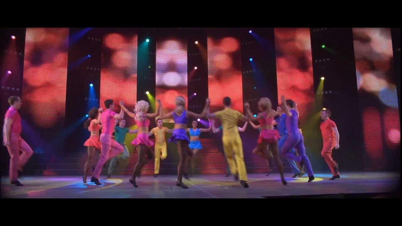Popular Videos - Irish dance & Music - YouTube