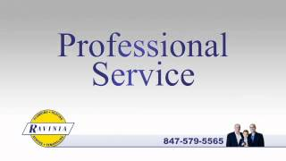 [Get Lake Forest Plumbers Service] Video