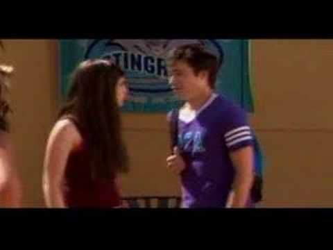 Quinn Zoey 101 Now Quinn Misses th...