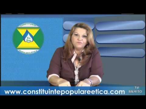 ANC.11 - Escolhas e Atitudes