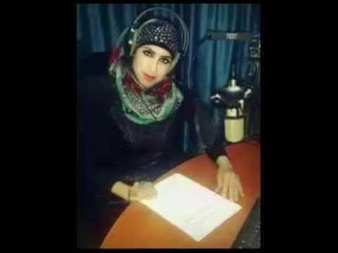 برقية عبر الحدود/ حلقة خاصة عن ذكرى استشهاد أبو عمار