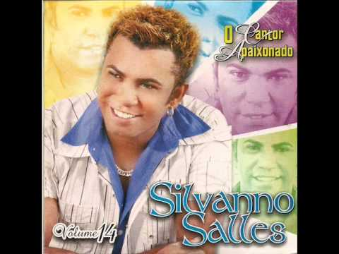 Silvano Sales VOl. 14 - No Radio