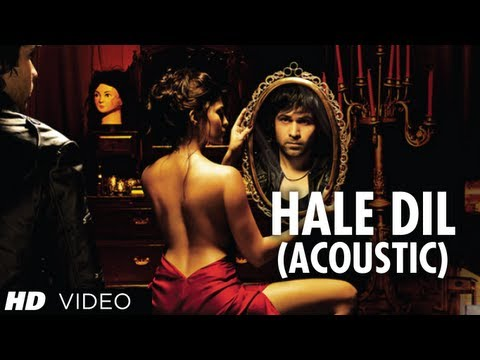 Hale Dil (Acoustic Version)