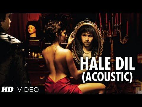 Hale Dil (Acoustic Version)