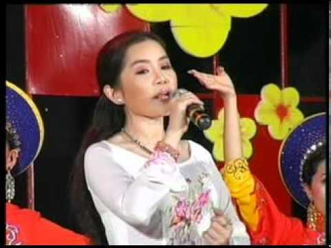 Hồng Hạnh - Đêm Giao Thừa