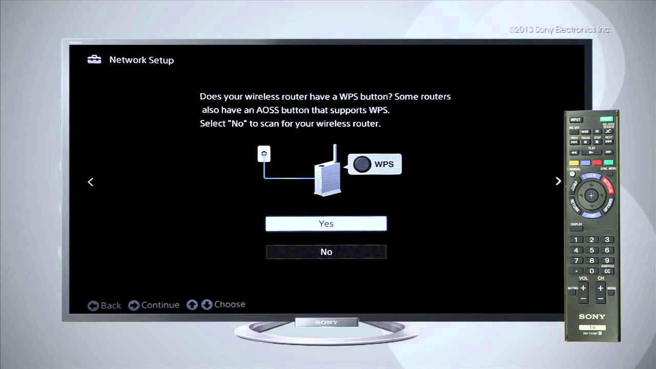 how to connect optical cable to sony bravia tv