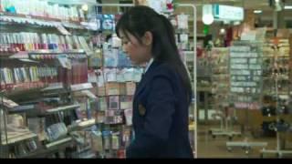 Jigoku Shoujo Live Action Sub Esp Cap1 1de3