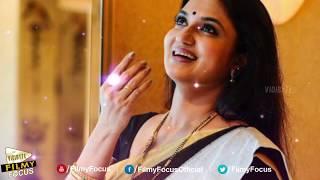 Mahesh Babu's Srimanthudu Movie Leaked Video