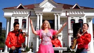 NICOLETA GUTA - SA TRAIASCA SMECHERIA 2013 (VideoClip Original)