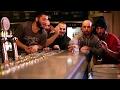 GRANDMASTERS DRINKERS Ep 1 BREWFIST