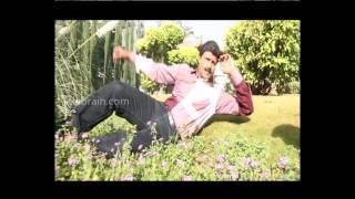 Yuva Tejam teasers(2)