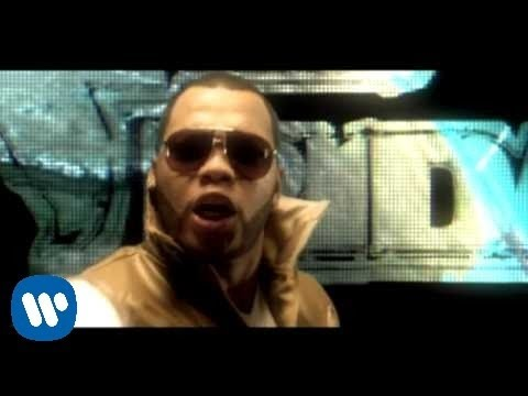 télécharger Flo Rida – Right Round