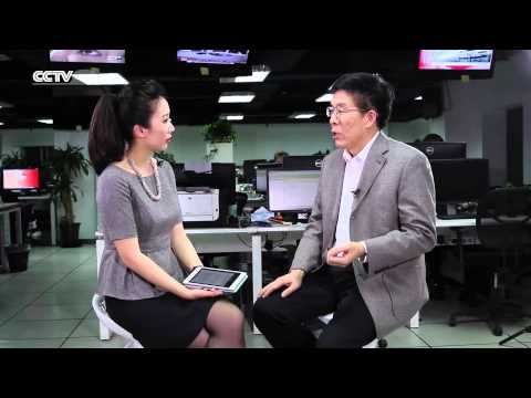 AskChina - Official comes from the SASAC I