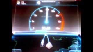 Saiba Como Aumentar A Velocidade Da Net De 2 Pra 20 Mega