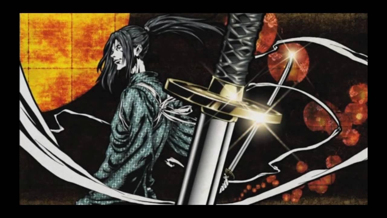 Regarder Afro Samurai Resurrection Film complet en ligne