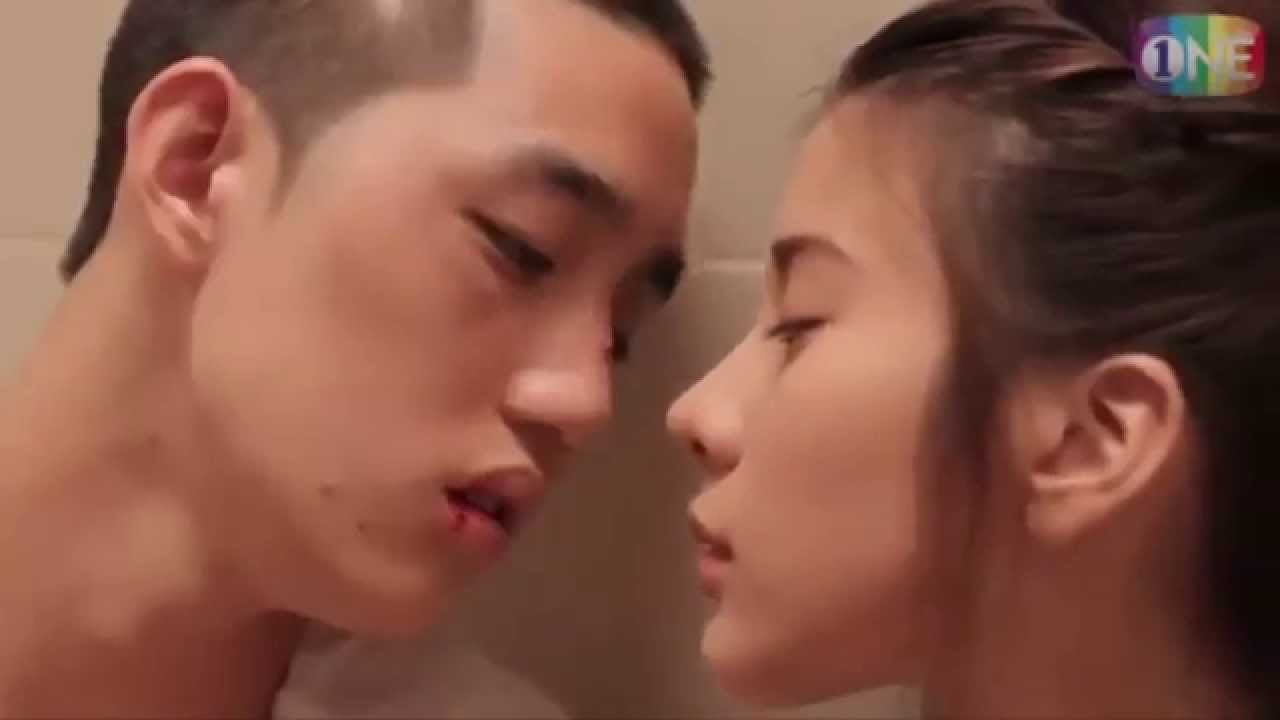 teen girls masturbation video