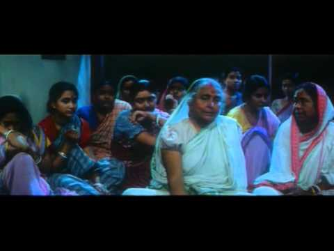 aalo full bengali movie