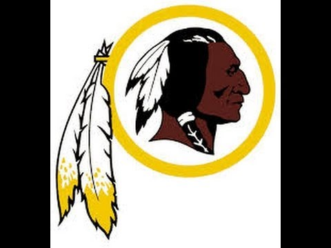 The Washington Redskins Name Controversy