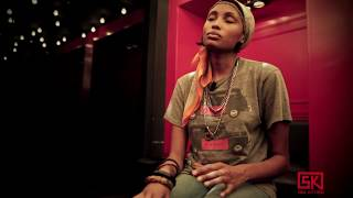 Imany - I'll be there | SK* Session
