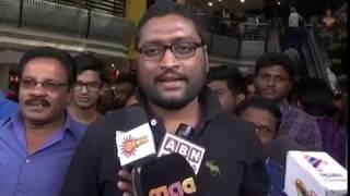 Khaidi-No-150-Movie-Public-Talk
