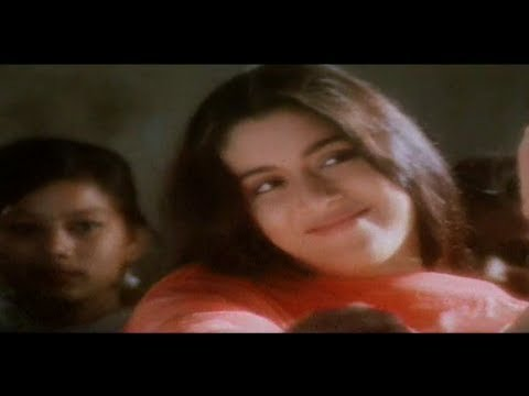 Wedding Song - Reet Yahi Jag Ki - Kareeb - Bobby Deol & Neha - Full Song