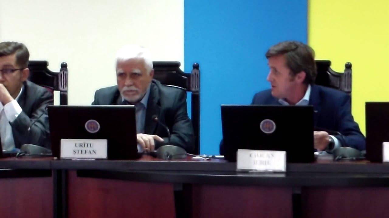 CEC amînă înregistrarea unui observator la alegeri