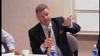 Mark Steyn on Multiculturalism