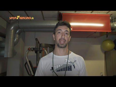 Copertina video Davide Di Nardo (Marzola)