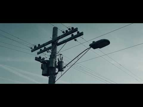 Anh Đã Quen Với Cô Đơn - Soobin Hoàng Sơn (Darrys Remix)