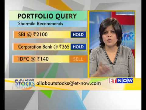 All About Stocks: RBI Raises Repo Rate