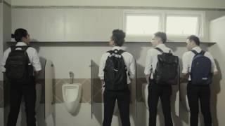 [PHIM CẤP 3] Ginô Tống | Học Đường Nổi Loạn : Teaser 03 | Phần 4