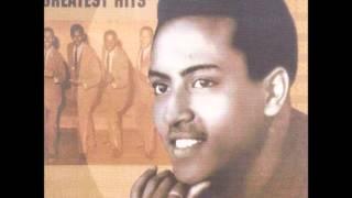 "Tilahun Gessesse - Yekolegna Lij Nat ""የቆልኛ ልጅ ናት"" (Amharic)"