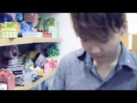 [MV] Con Rối Tình Yêu - Elbi ft. Kuppj & n KimJoonShjn
