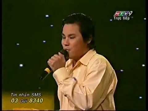 Net Duyen Tham (Chuong Vang Vong Co 2010) - Bui Trung Dang