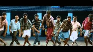 Intha Ponnugale Full Video Song