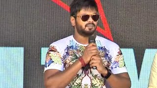 Current-Theega-Platinum-Disc-Function---Manoj--Rakul-Preet