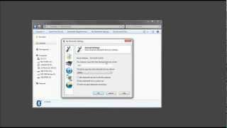 Setup Bluetooth In Windows 7 For Mobile Device Audio