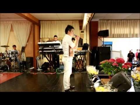 Le Phat Dan 2013 - 2557 p-2 Jacky Tang-Anh Tuyet-Chua Hoa Nghiem video & photos by huong N. Van BC