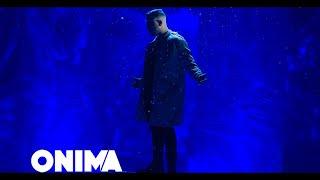 Irkenc Hyka - Tymi Dashnis ( Official Video )