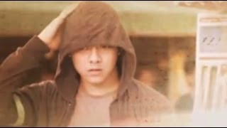 GOT TO BELIEVE : When you fall in love, Your world will turn upside down.