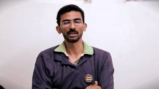 Sekhar-Kammula-Talks-about-Dil-Deewana