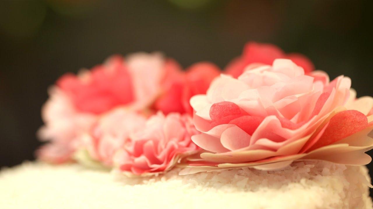 Essay on flowers