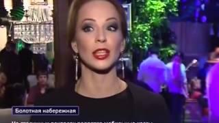 Москва-24. В столице в седьмой раз отметили День мюзикла