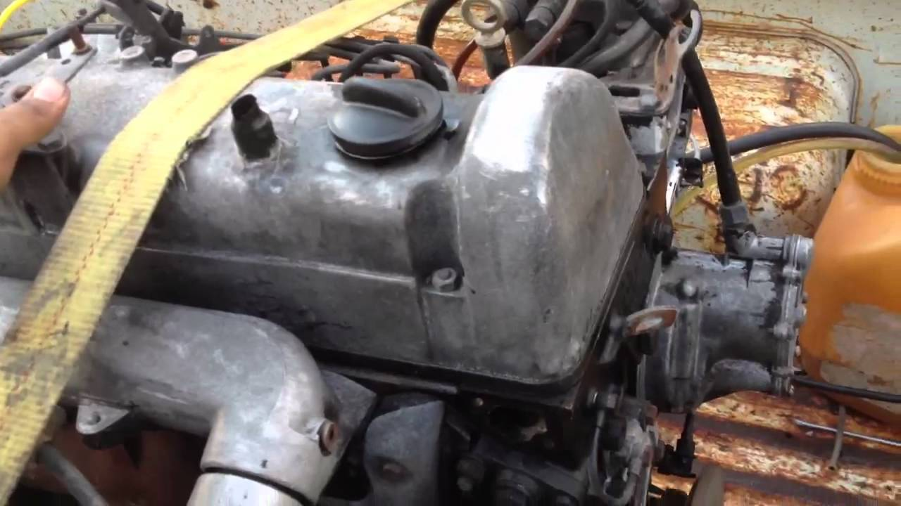 Mercedes 5 cylinder turbo diesel engine om617 youtube for Mercedes benz 5 cylinder diesel engine
